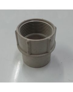 32mm Female Connector