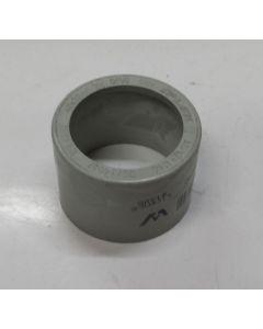 40mm x 32mm Socket Reducer