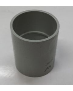 40mm Dwv Drainage Socket Joiner
