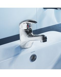 Caroma Aqua Basin Mixer