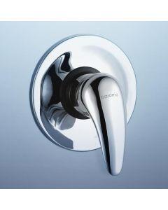 Caroma Aqua Bath/Shower Mixer
