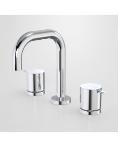 Caroma Liano Basin Set