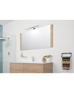 ADP Summer Mirror 900mm