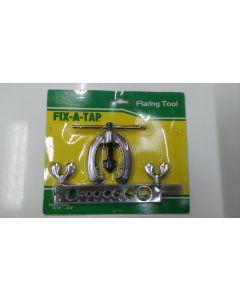 Fix - a - Tap Flaring Tool