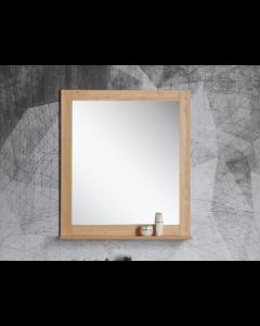 BelBagno Manhattan 600mm Mirror