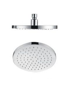 300mm Samco Round Shower Head